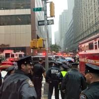 Helicopter_Crash_Manhattan_04764-159532.jpg12674433