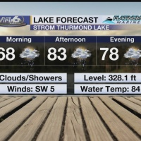 Lake_Forecast_Friday__June_7__2019_0_20190607110728