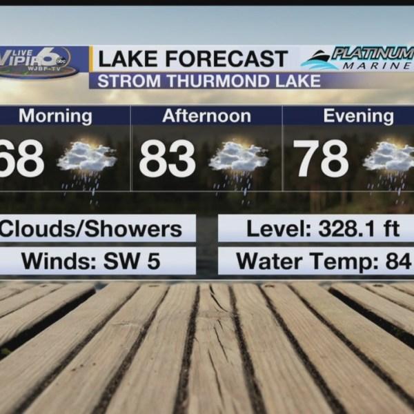 Lake_Forecast_Friday__June_7__2019_0_20190607110728