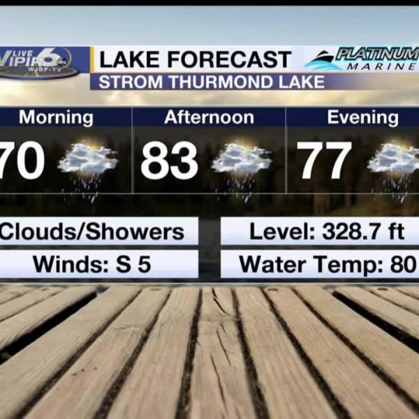 Lake_Forecast_Monday__June_10__2019_5_20190610110914
