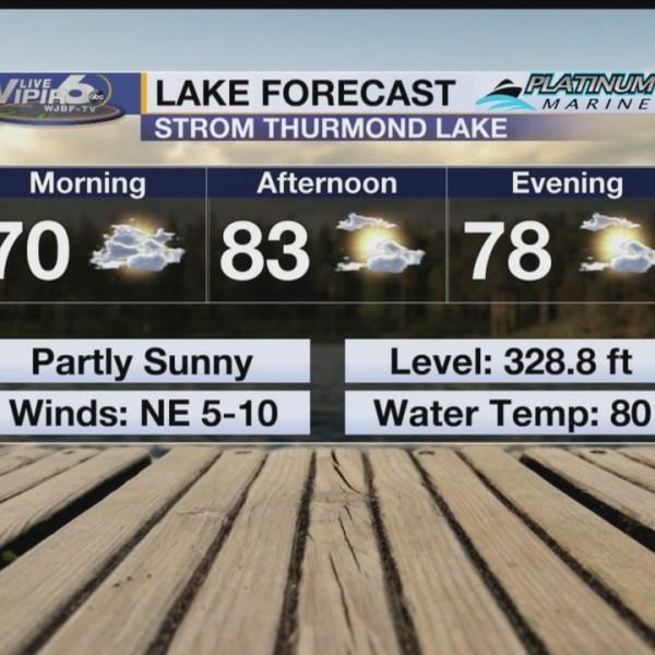 Lake_Forecast_Tuesday__June_11__2019_0_20190611110431
