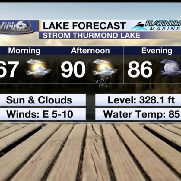 Lake_Forecast_Tuesday__June_4__2019_5_20190604110745