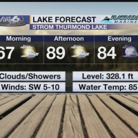 Lake_Forecast_Wednesday__June_5__2019_0_20190605111104