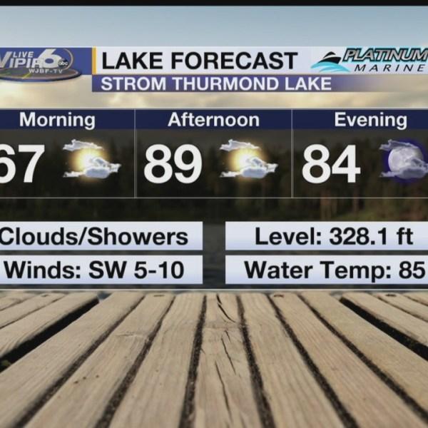 Lake_Forecast_Wednesday__June_5__2019_0_20190605111104