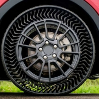 Michelin tire prototype WEB CROP_1559785108401.jpg_90919426_ver1.0_640_360_1559791640322.jpg.jpg