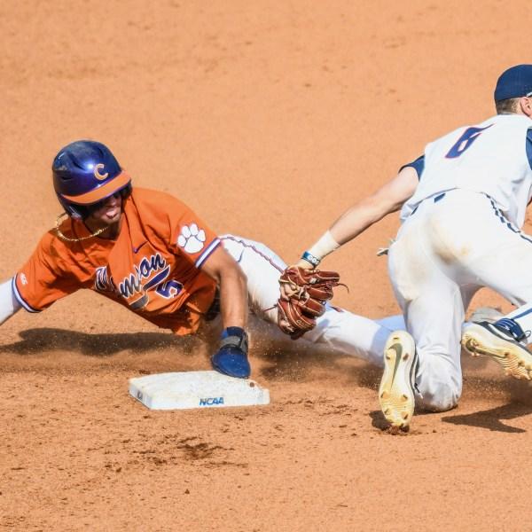 NCAA_Clemson_Illinois_Baseball_53780-159532.jpg78637865