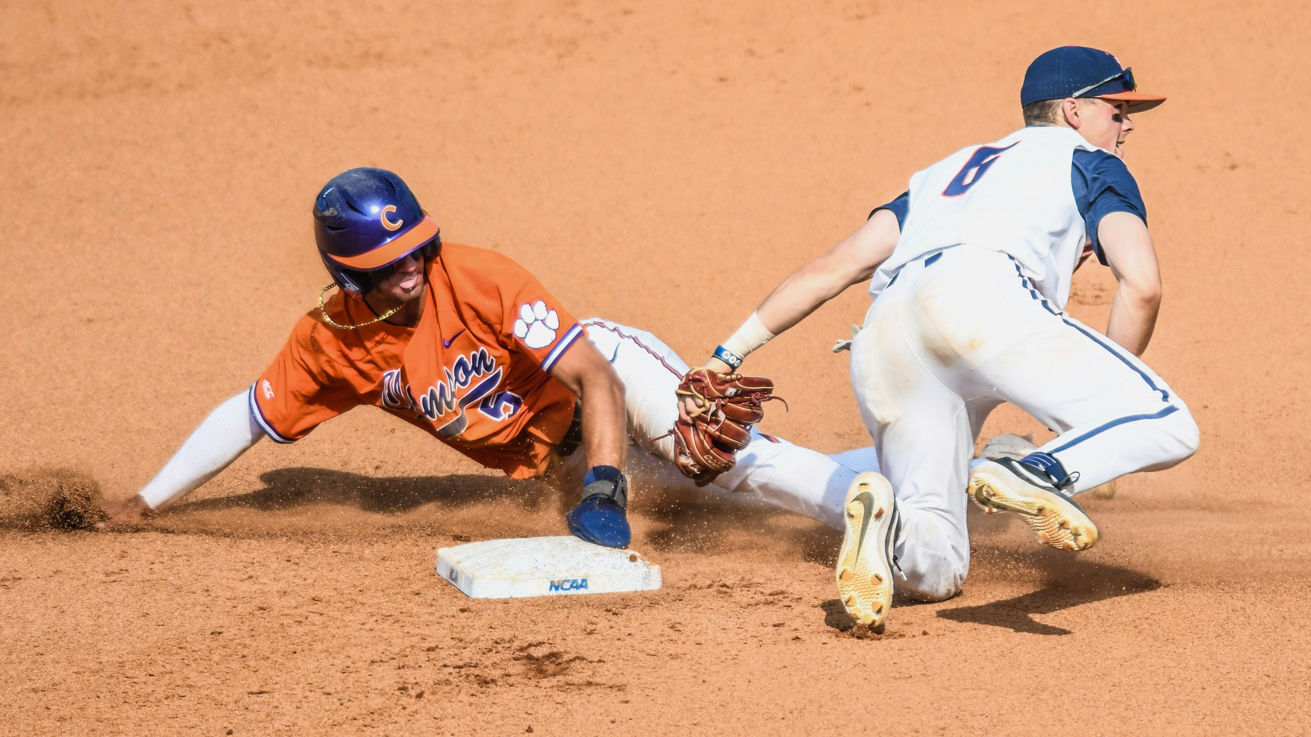 NCAA_Clemson_Illinois_Baseball_53780-159532.jpg78637865