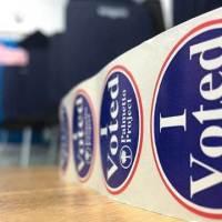 SC Voting sticker generic image_1529933629409.jpg.jpg