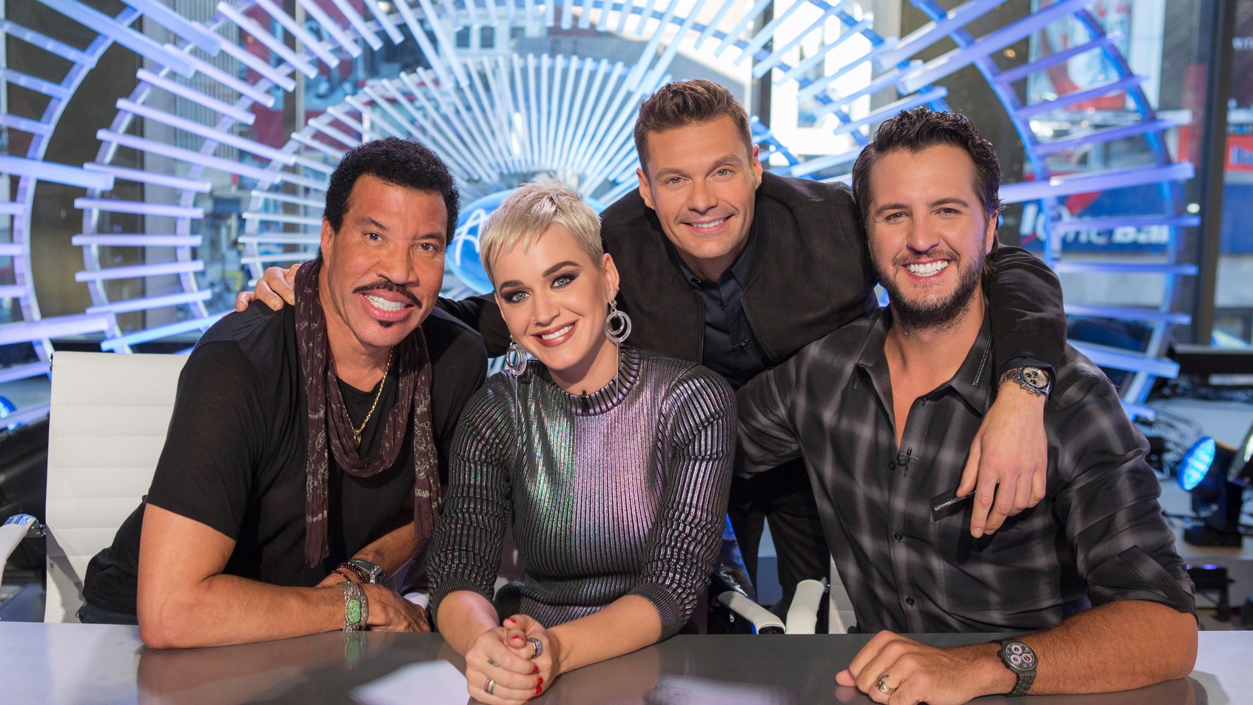 TV_American_Idol_12640-159532.jpg29371928