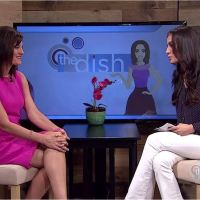 The Dish S8:E18 - Stephanie Brantley joins The Dish as the June community champion