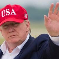 Trump_13214-159532.jpg03979199