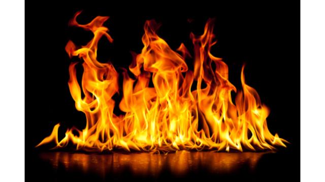 fire generic image 2_1534494718780.jpg.jpg