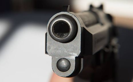 gun shooting generic image IStock_1534749239426.JPG.jpg