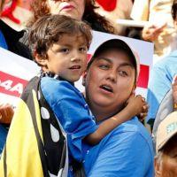 immigrants_1560167468069.jpg