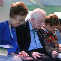 Jimmy Carter Health_1560118968298