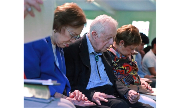 Jimmy Carter Health_1560118968298