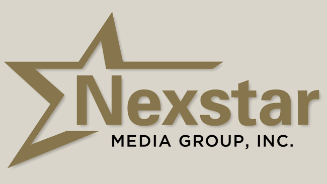 nexstar-logo_211532
