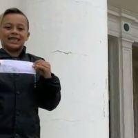 third grader pays off lunch debt_1560109593453.JPG.jpg