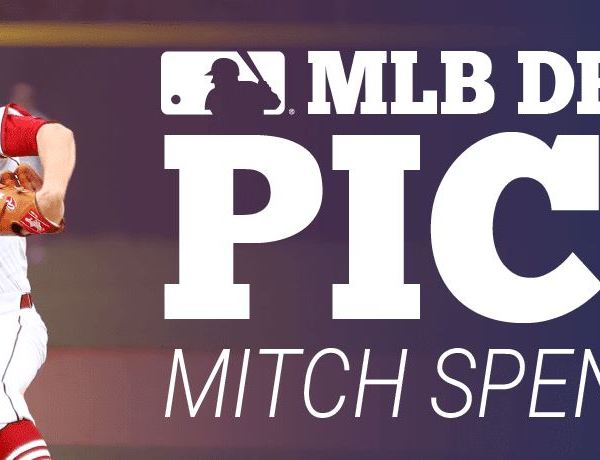 usca mitch spence mlb draft_1559704719362.jpg.jpg