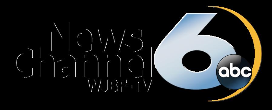 Keep WJBF NewsChannel 6 | WJBF