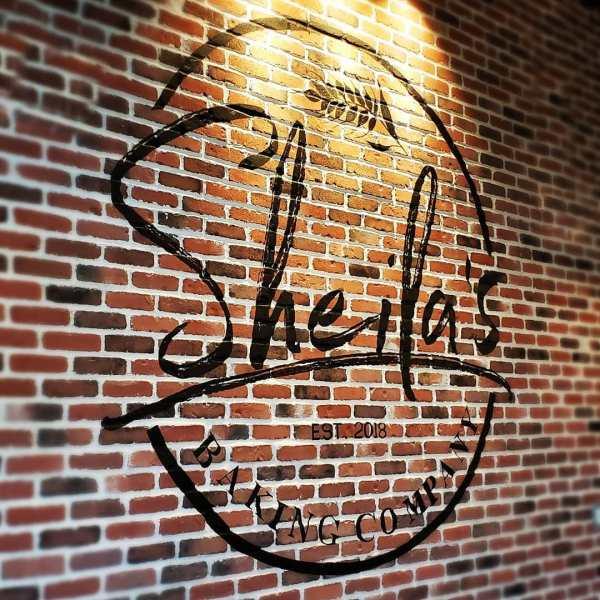 Sheila's Baking Co.