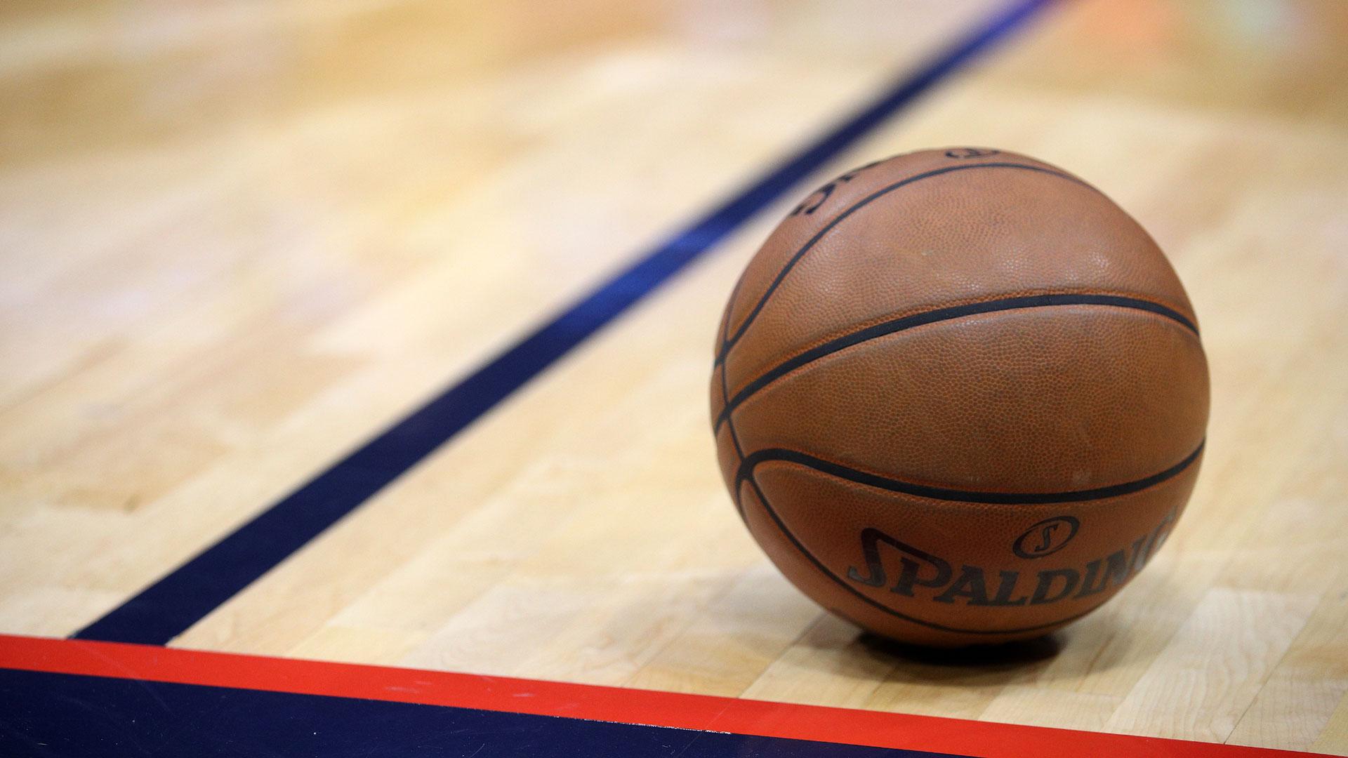 High School Basketball Teams Adapt To Covid 19 Wjbf