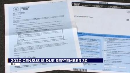 census jpg?w=1280.'