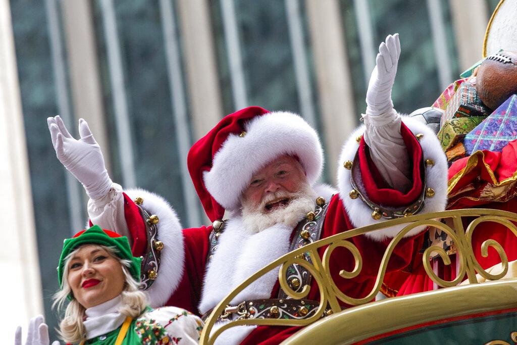 Christmas Parade Saturday Savannah Ga 2021 City Of Grovetown Parade Festival Tree Lighting To Take Place Saturday December 5th Wjbf